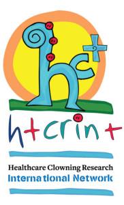 LOGO-HCRIN-FINAL2-723x1024r